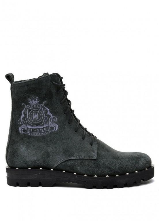 531615 Ботинки
