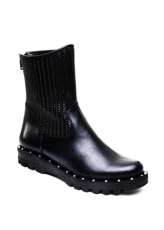 531805 Ботинки