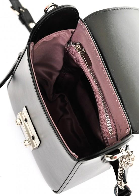 10262 Кожаная сумка