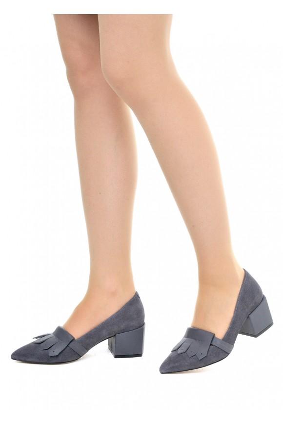 Туфли 717804