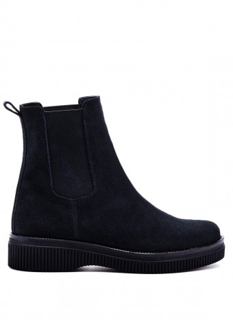 530923 Ботинки
