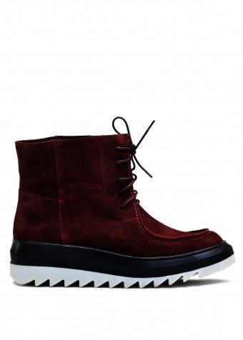 035305 Ботинки