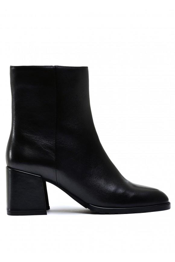 177603 Ботинки