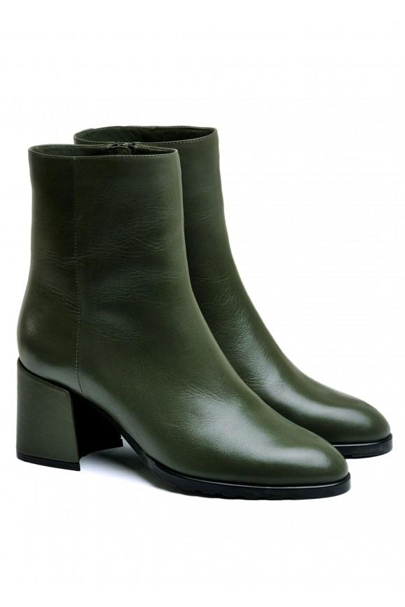 177613 Ботинки