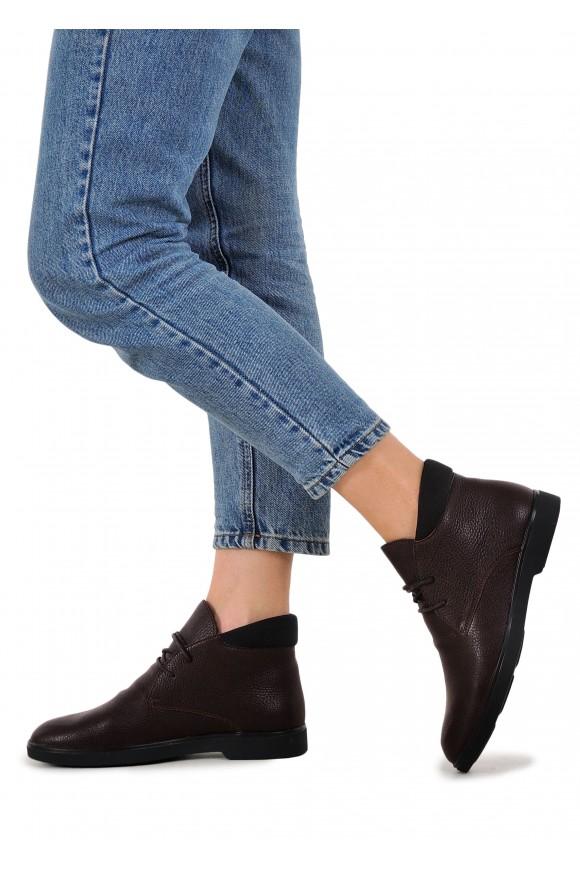 505933 Ботинки