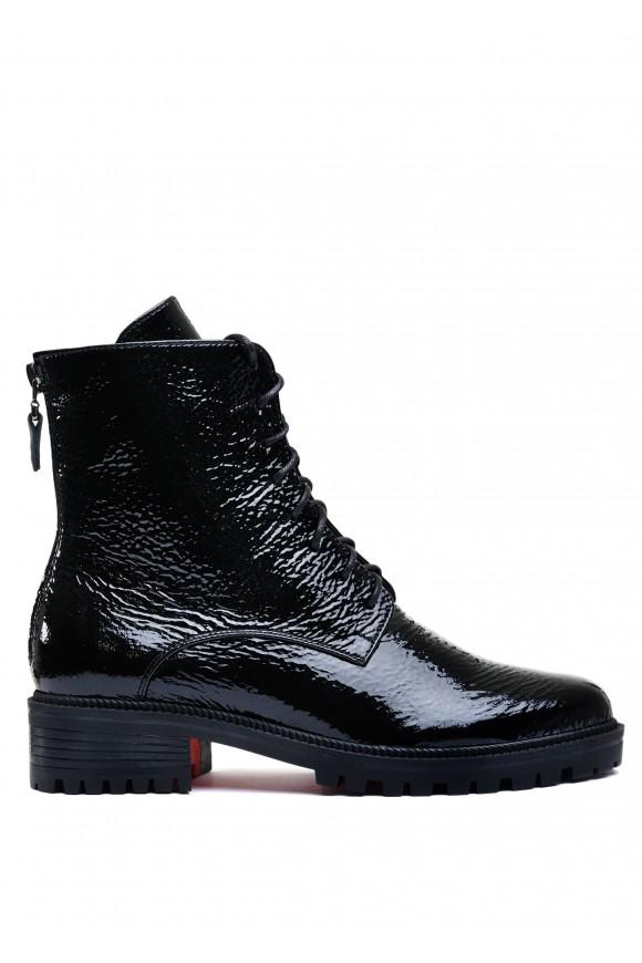532506 Ботинки
