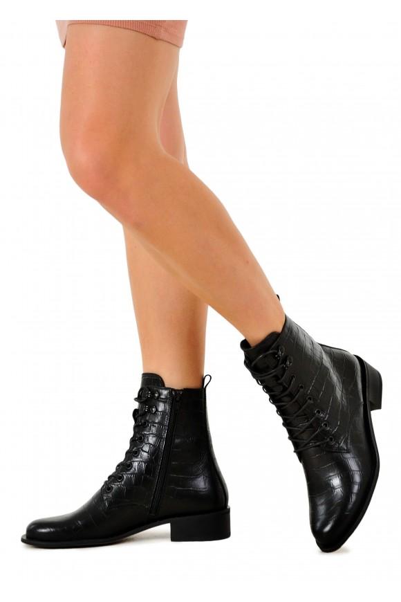 533307 Ботинки