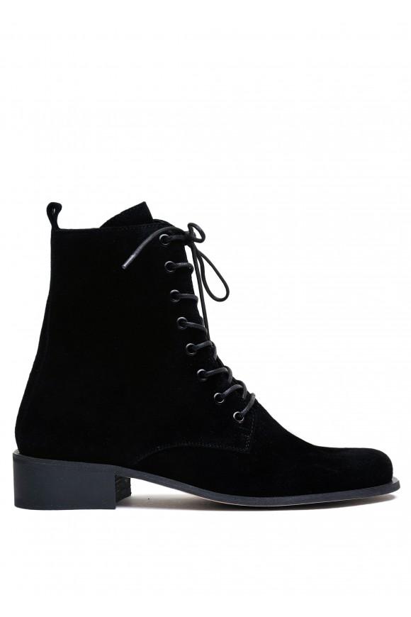 533327 Ботинки