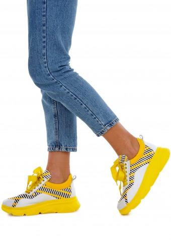 Кросівки 566552