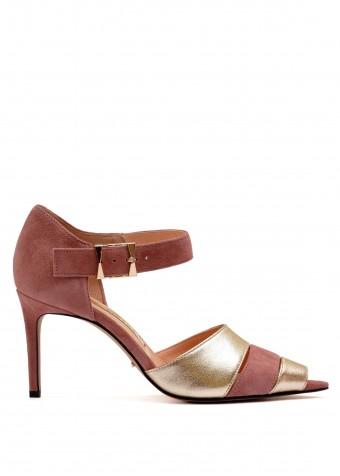 Туфлі 723401