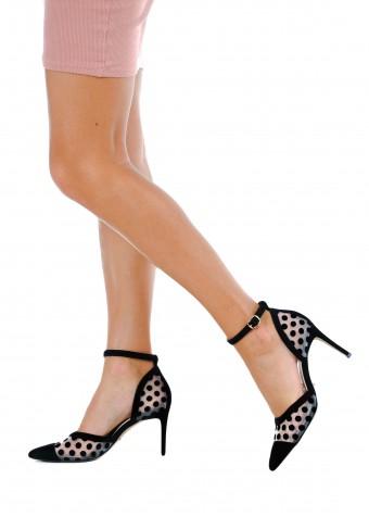 Туфлі 723731