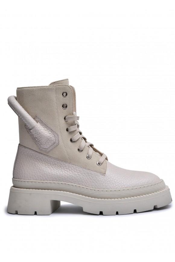 127123 ботинки cardinal