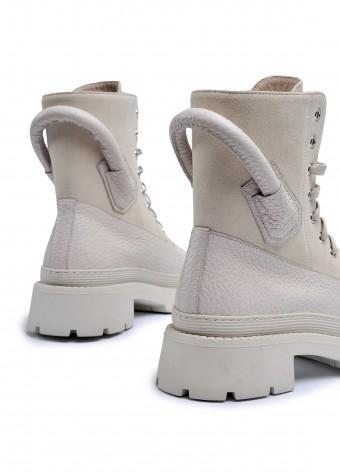 127123 черевики cardinal