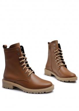 533709 черевики 533709