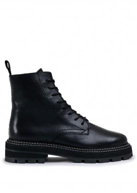 668032 Зручні шкіряні черевики