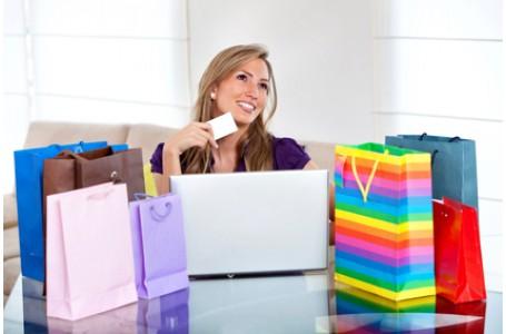 Удачная покупка: секреты онлайн-шоппинга