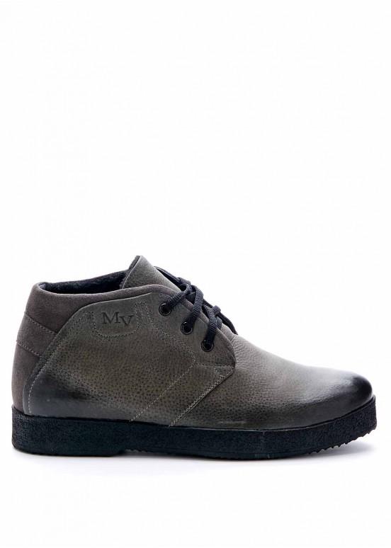 Ботинки 560313