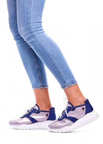 563627 Стильні кросовки