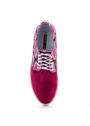 Туфлі 321061