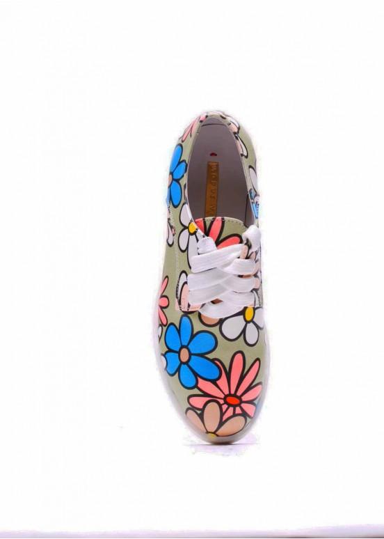 Туфли 321301