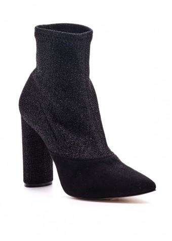 763354 Ботильйони-шкарпетки