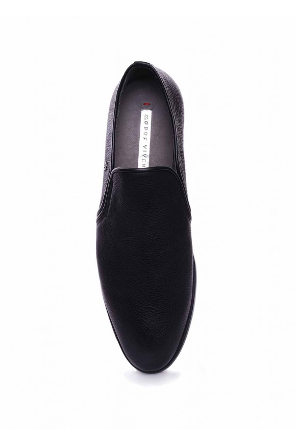 Туфли 173536