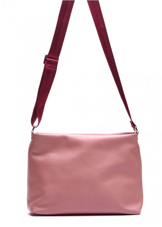 88902 Кожаная сумка