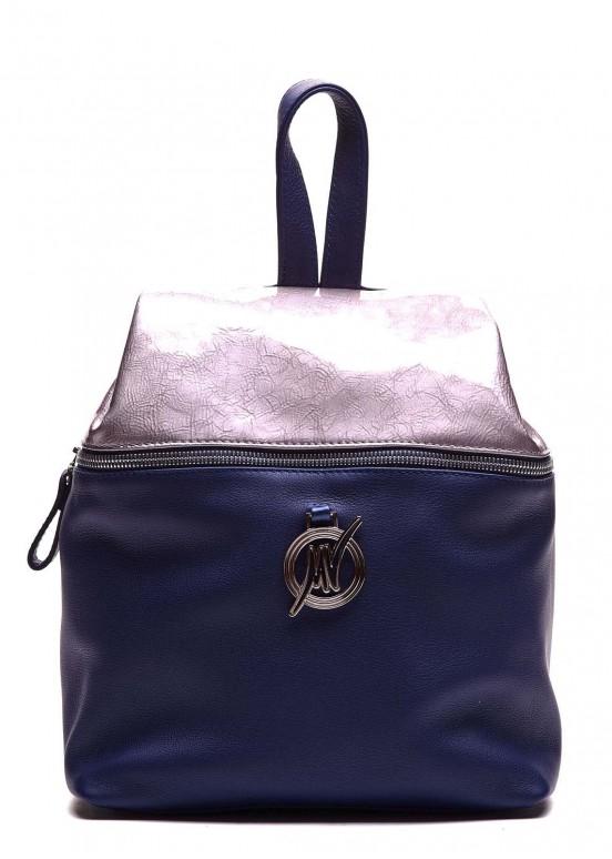 65408 Кожаный рюкзак