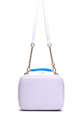 91003 Летняя сумка