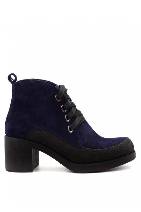 Зручні черевики