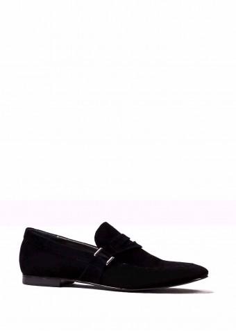 Туфлі 277332