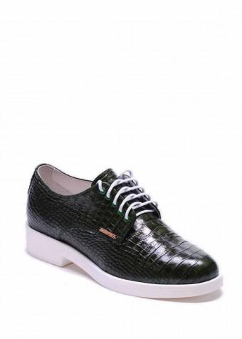 Туфлі 321041
