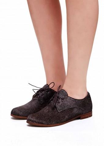 Туфли 101305