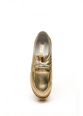 Туфлі 285621