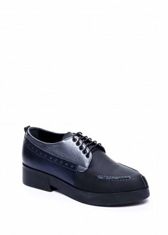 Туфлі 735801