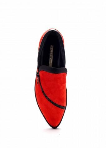 Туфлі 468812