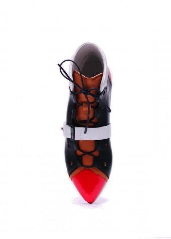 Кросівки 247411