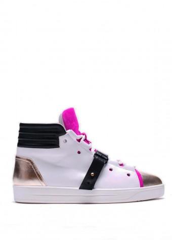 Кросівки 468601