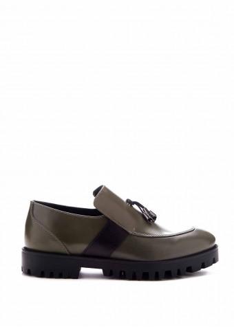 Туфлі 775201