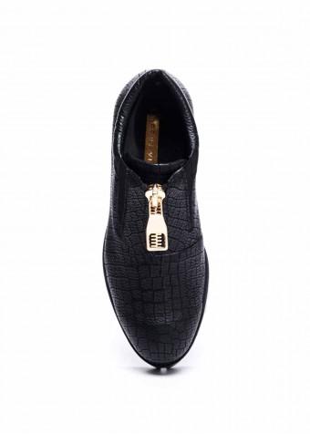 Туфлі 774801