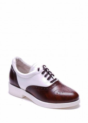 Туфли 321101