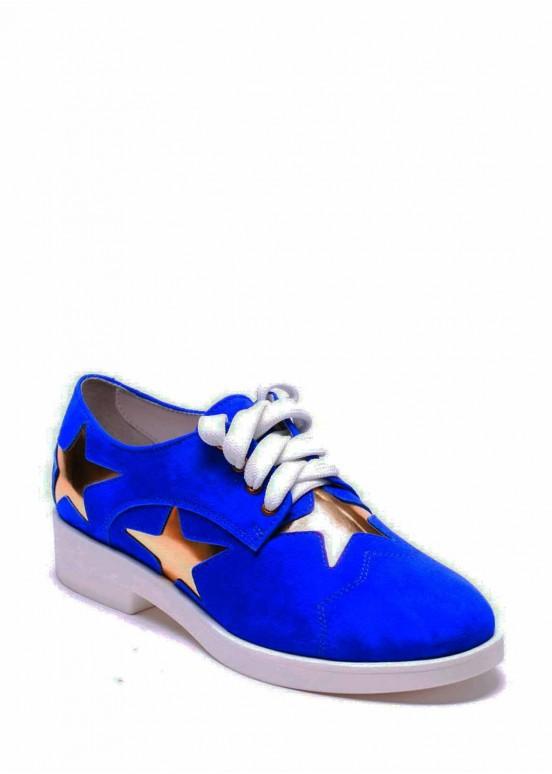 Туфли 321201