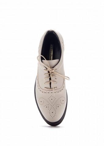 Туфлі 781121