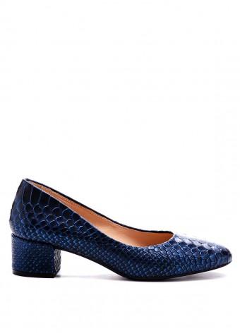 Туфлі 960301
