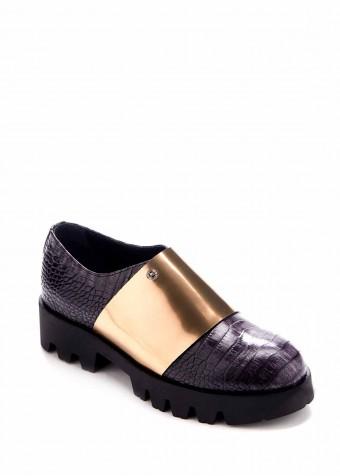 Туфлі 710921