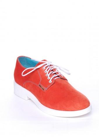 Туфлі 321021