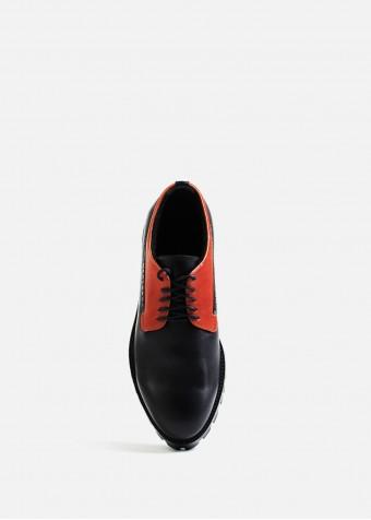 Туфлі 774001