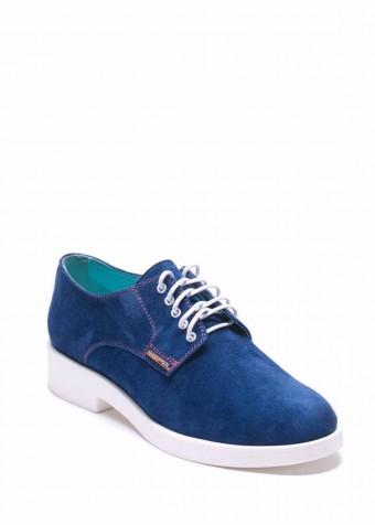 Туфлі 321011