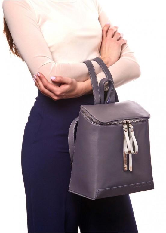 90204 Черный рюкзак