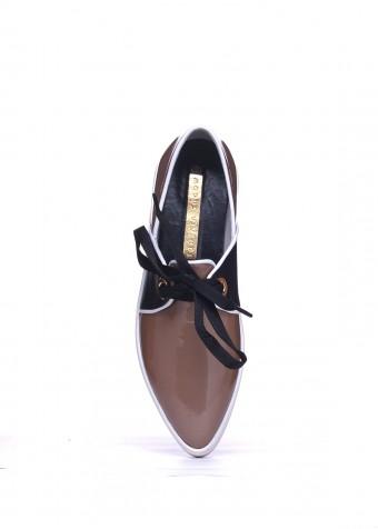 Туфлі 468211